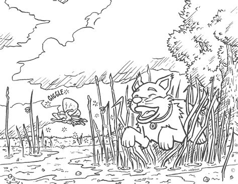 dog coloring pages hard hard puppy coloring pages az coloring pages