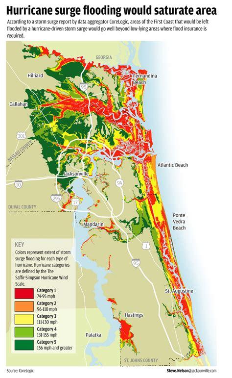hurricane surge most coast homes won t be insured
