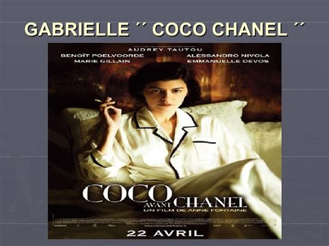 gabriel lord of regrets the lonely books la guerra secreta de coco chanel pdf descargar