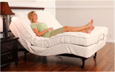 craftmatic 174 beds new pillow rest adjustable beds to 50 less