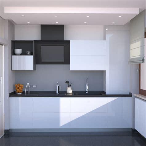 cucina soggiorno 25 mq cucina e soggiorno in 25 mq idee di design per la casa