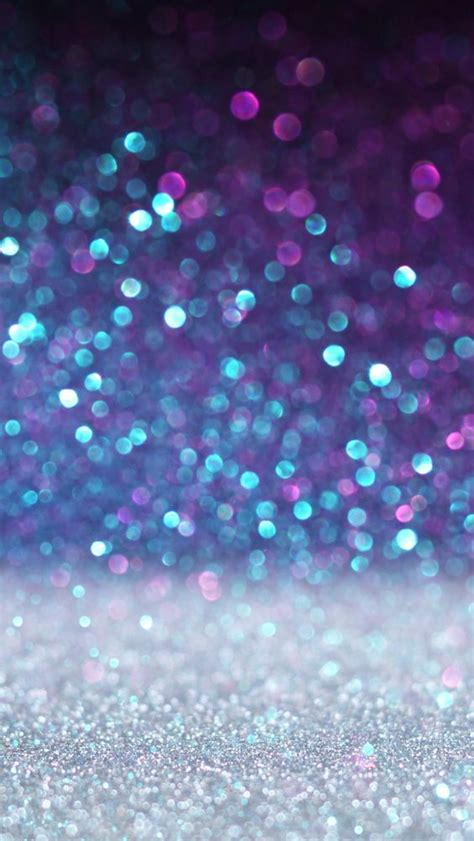 wallpaper glitter love navy electric blue sequins glitter bokeh iphone phone