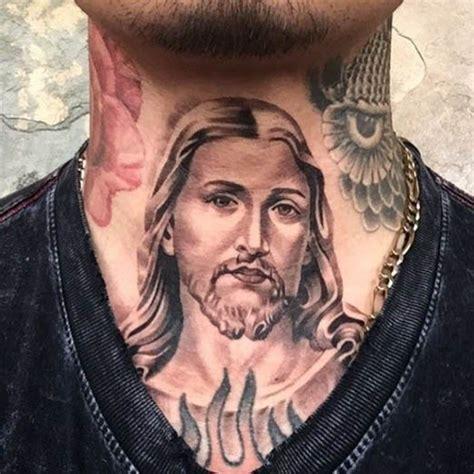 christian vargas tattoo 107 best religious tattoos images on pinterest tattoo