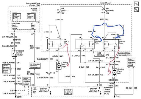 wiring diagram ge concord wiring diagram with description