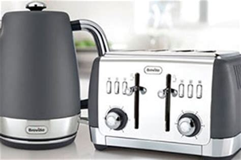 Matching Kettle And Toaster which reveals best matching kettles and toasters march