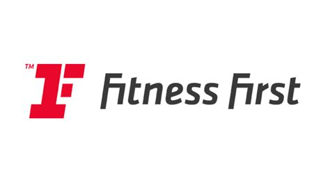 Original Fitness For position vacant for personal trainers at fitness nsw active management