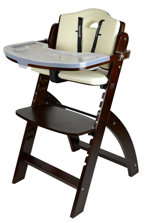 Non Toxic High Chair by Best Non Toxic High Chairs Of 2017 The Gentle Nursery