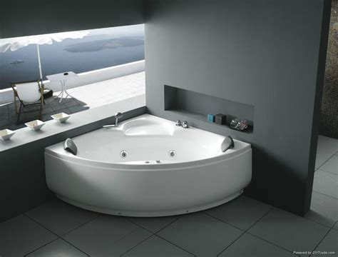bathtub hot massage bathtub bathroom hot tub m 2044 china