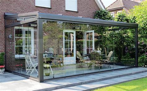 Balkonverglasung Preise Kosten Möglichkeiten Und Ideen by Poradna