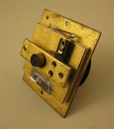 capacitor for sale brisbane capacitors brisbane 28 images ec400 capacitor 400 480uf start for sale sydney brisbane
