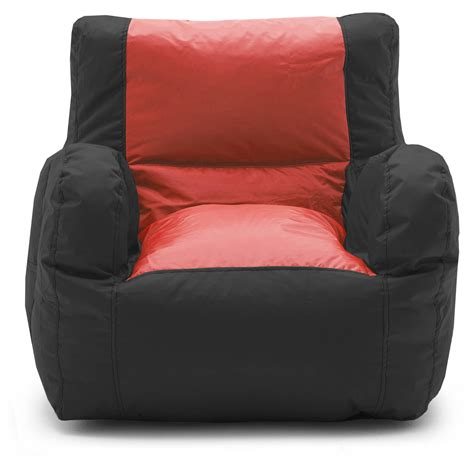best bean bag sofa furniture big joe bean bag chairs at walmart best big
