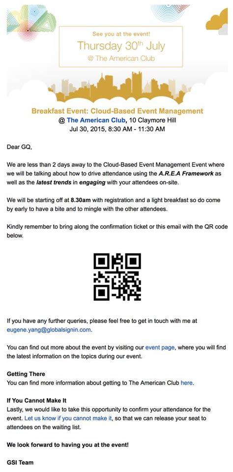 ed sheeran perfect dan artinya sle invitation reminder email image collections
