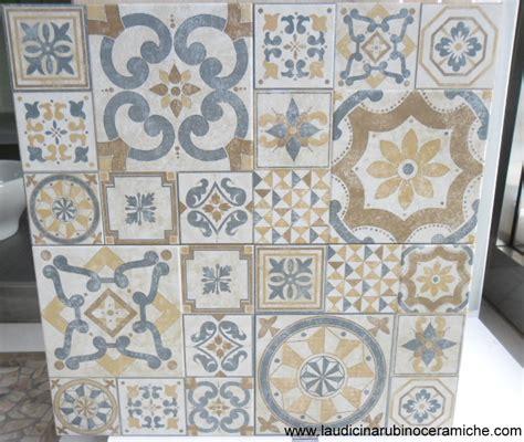 ceramiche pavimenti e rivestimenti prezzi piastrelle rivestimento bagno laudicina rubino