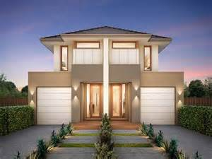 duplex plans duplex blueprints and plans luxury duplex house plans