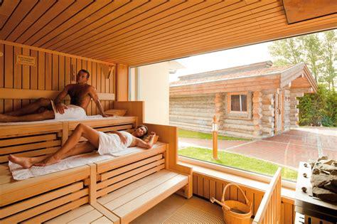 sauna erfahrungen strandhotel k 252 hlungsborn die saunawelt des k 220 bomare