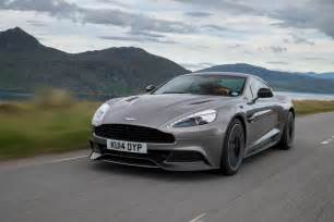 Aston Martin Vanquish Used Price 2015 Aston Martin Vanquish Review Ratings Specs Prices