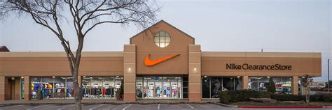 shoe places near me nike shop clearance nike shoes