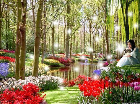 garden arts nursery garden by madme101 on deviantart