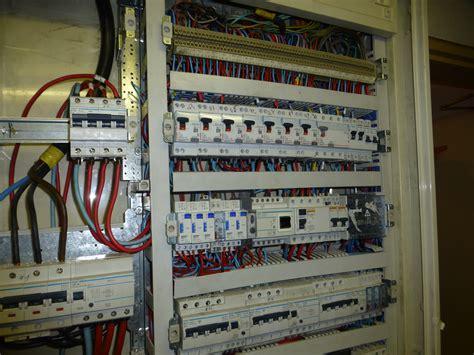installer un tableau électrique 255 installer un tableau lectrique amazing tableau electrique