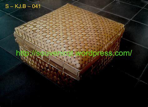 Keranjang Buah Bambu gambar rumah dari anyaman bambu various daily