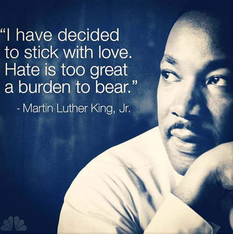 Martin Luther King Meme - martin luther king day 2016 best quotes memes heavy com