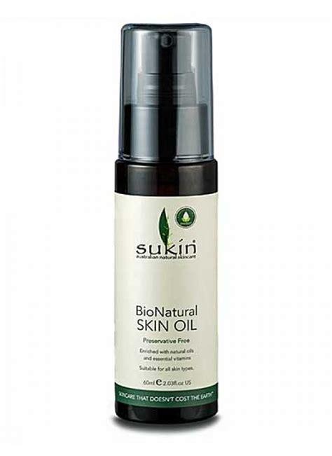 Sukin Restoring Argan 25ml sukin bionatural skin 60ml health organics