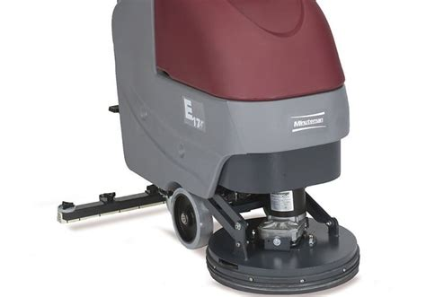 5 best automatic floor cleaning machines for 2017