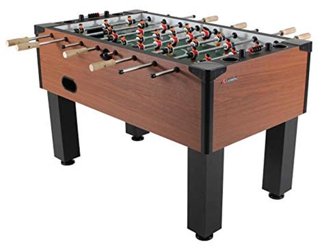 used air hockey table for sale craigslist sportcraft foosball table for sale only 3 left at 75