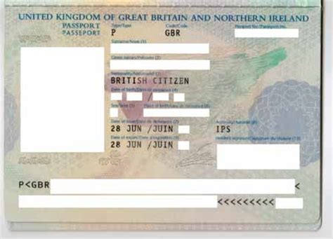 uk passport size photo template spyblog org uk passport archives