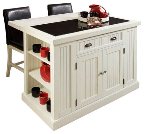 48 kitchen island 48 in kitchen island contemporary kitchen islands and
