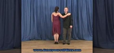 swing jive dance steps how to dance the hatchback beginners modern jive move 171 swing
