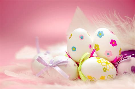 desktop wallpaper hd easter easter wallpaper
