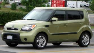 Buy Kia Soul How To Buy Kia Soul In Chicago 187 Yearling Cars In Your City
