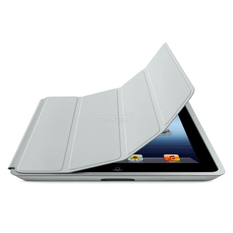smart case ipad 3 ipad smart case apple ipad 2 3 4 md455zm a