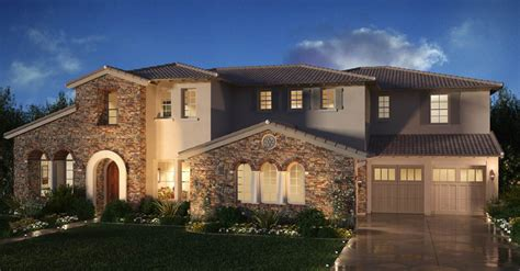 home in california new homes in southern california 300k 187 homes photo gallery