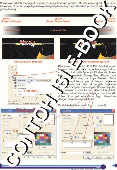 usaha desain grafis online usaha bisnis kursus latihan belajar desain grafis