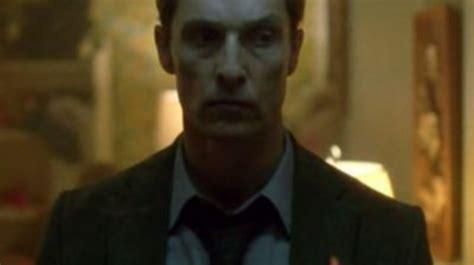 H Resume Episode by True Detective Saison 1 Le R 233 Sum 233 Des 233 Pisodes L Express