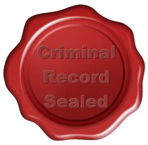 Cost Of Expunging Criminal Record Expungement Or Setting Aside Judgments