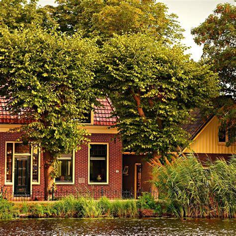 Comment Estimer Un Bien Immobilier 1079 by Comment Estimer La Valeur D Un Bien Immobilier