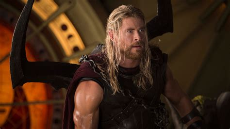 film thor 2017 sub indo hd thor ragnarok movie 2017 181
