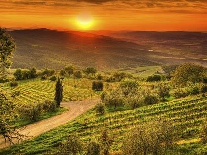 italian nature of photographs 0714859486 the most beautiful places in italy cond 233 nast traveler