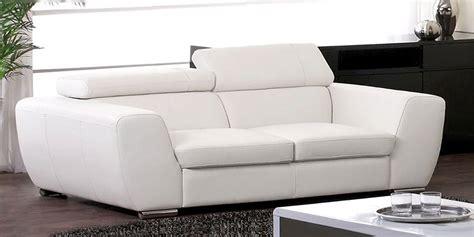 divani divani napoli divano in pelle divano in tessuto modello napoli