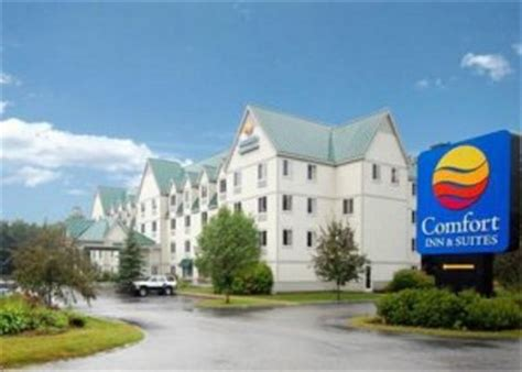 comfort inn and suites lincoln comfort inn and suites lincoln deals see hotel photos