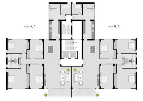 floor plan helper floor plan helper 28 images amazing floor plan helper
