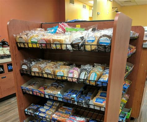 convenience store shelving 71 best convenience store fixtures images on convinience store store fixtures and