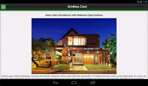 app desain rumah app desain rumah dan arsitektur apk for windows phone