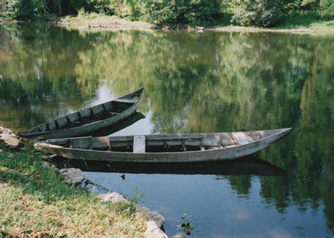 flat bottom houseboat plans in house boat plans