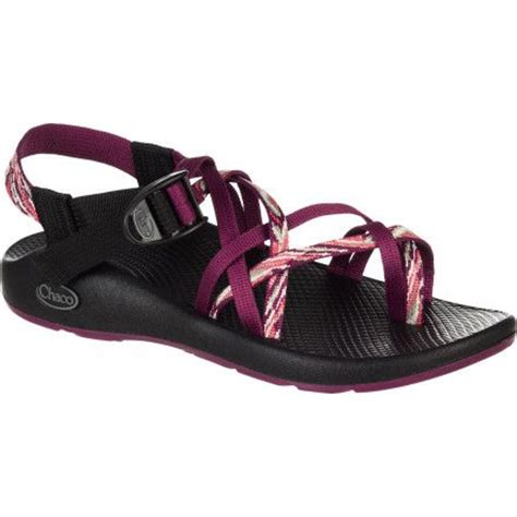 cheap chacos sandals cheap chacos sandals 28 images best 25 cheap chacos