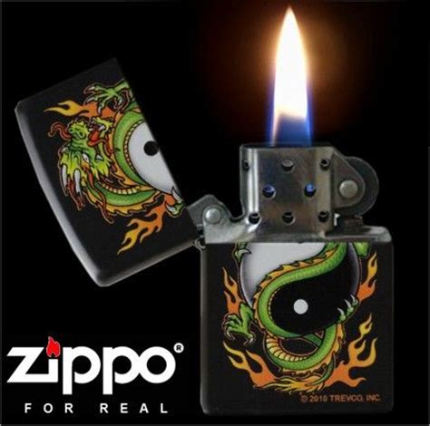 Class Black Matte Ravre 263 best images about zippo lighters on chrome