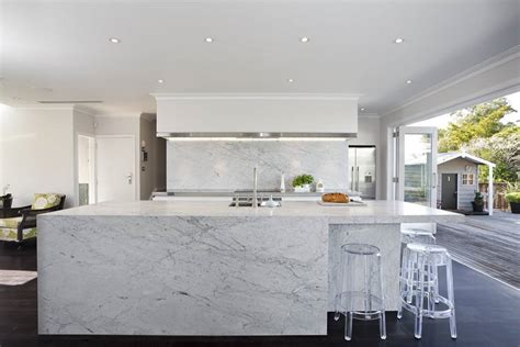 home uncategorized modern contemporary butlers pantry